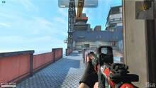 Imagen 2 de Combat Arms: Reloaded