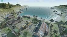 Imagen 3 de Combat Arms: Reloaded