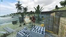 Imagen 4 de Combat Arms: Reloaded