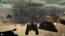 Imagen 2 de Crazy Tank
