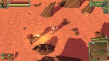 Imagen 10 de Desert Kill