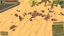 Imagen 11 de Desert Kill
