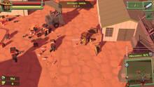 Imagen 12 de Desert Kill