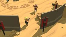 Imagen 5 de Desert Kill
