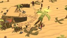 Imagen 6 de Desert Kill