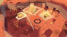 Imagen 7 de Desert Kill