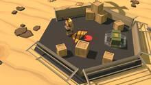 Imagen 8 de Desert Kill