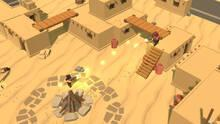 Imagen 9 de Desert Kill