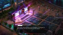 Imagen 8 de Don't Forget Our Esports Dream