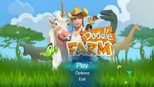 Imagen 1 de Doodle Farm
