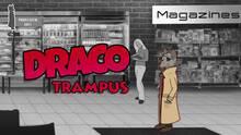 Imagen 31 de Draco's Misfortune