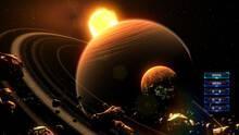 Imagen 2 de Space Tycoon