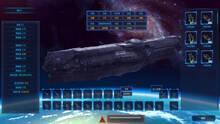 Imagen 5 de Space Tycoon
