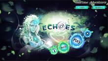 Imagen 1 de Echoes World
