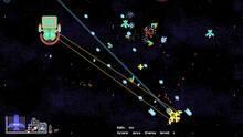 Imagen 1 de Eternal Space Battles