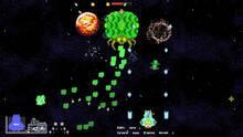 Imagen 2 de Eternal Space Battles