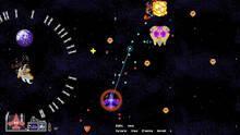 Imagen 3 de Eternal Space Battles