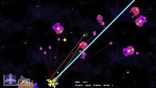 Imagen 4 de Eternal Space Battles