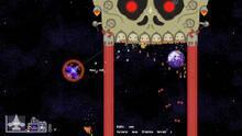 Imagen 5 de Eternal Space Battles