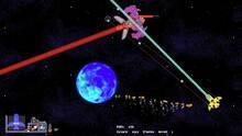 Imagen 6 de Eternal Space Battles