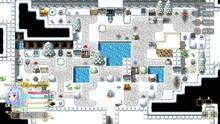 Imagen 3 de Evil Maze 2