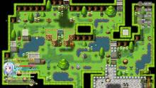 Imagen 4 de Evil Maze 2