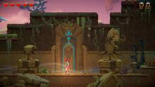 Imagen 1 de GameEllen