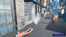 Imagen 3 de Gangsta Sniper