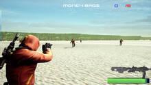 Imagen 4 de Gangsta Sniper