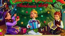 Imagen 1 de Gnomes Garden: Christmas Story