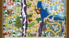 Imagen 2 de Gnomes Garden: Christmas Story