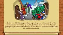 Imagen 3 de Gnomes Garden: Christmas Story