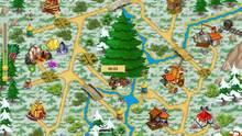 Imagen 4 de Gnomes Garden: Christmas Story