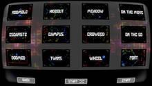 Imagen 1 de Gravity Wars