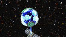 Imagen 18 de Kai Yuen's Overlapped Universe