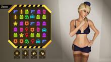 Imagen 3 de Keyhole Spy: Erotic Police