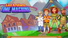 Imagen 1 de Lost Artifacts: Time Machine