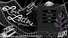 Imagen 7 de Lost Letters (of Seraphina)