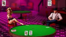 Imagen 1 de Love Casino: Smoking Aces