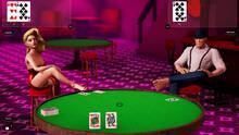 Imagen 2 de Love Casino: Smoking Aces