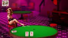 Imagen 3 de Love Casino: Smoking Aces