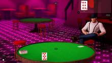 Imagen 4 de Love Casino: Smoking Aces