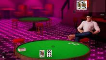 Imagen 5 de Love Casino: Smoking Aces