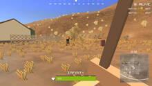 Imagen 5 de Mine Royale - Battle Royale