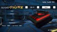 Imagen 1 de Nanoswarm