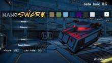 Imagen 2 de Nanoswarm