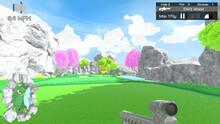 Imagen 1 de Nice Shot! The Gun Golfing Game