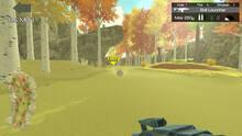 Imagen 2 de Nice Shot! The Gun Golfing Game