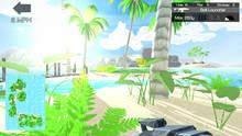 Imagen 3 de Nice Shot! The Gun Golfing Game