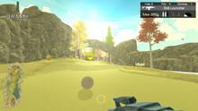 Imagen 5 de Nice Shot! The Gun Golfing Game